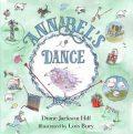 annbels-dance-website