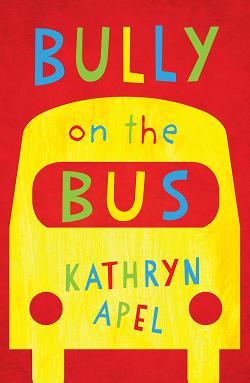 BULLY ON THE BUS
