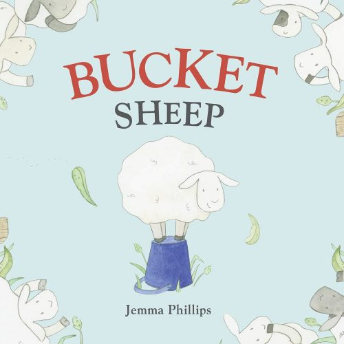 bucket-sheep