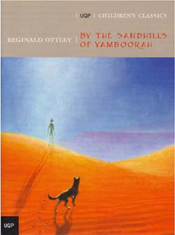 CHILDREN'S CLASSICS: BY THE SANDHILLS OF YAMBOORAH