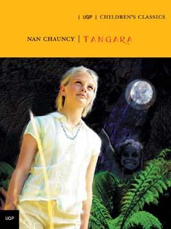 CHILDREN'S CLASSICS: TANGARA