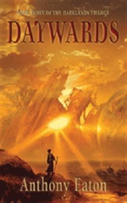 DARKLANDS TRILOGY 3: DAYWARDS