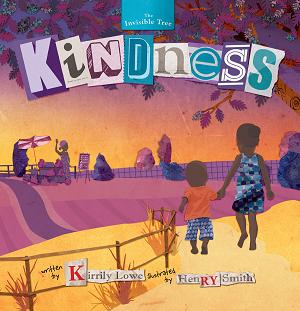 Kindness new
