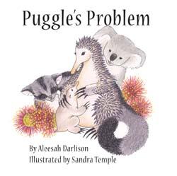 PUGGLE'S PROBLEM