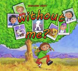 WITHOUT ME