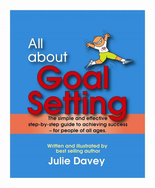 all-about-goal-setting-website