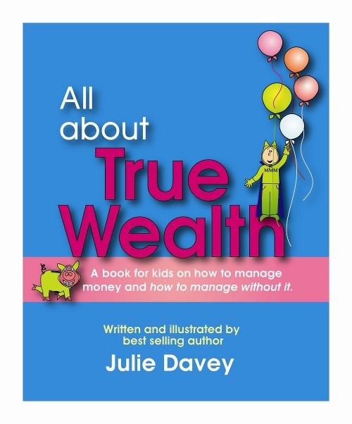 all-about-true-wealth-website