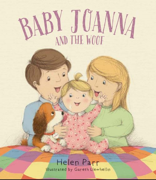 baby-joanna-and-the-woof-website