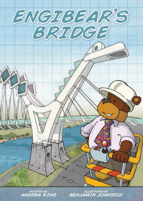 engibears-bridge-web