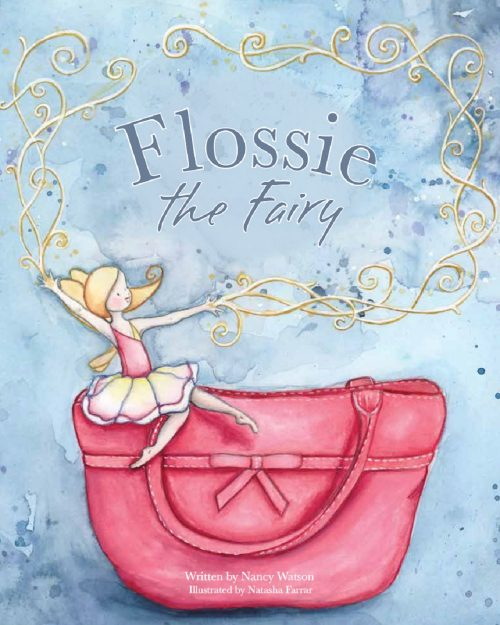flossie-the-fairy-website