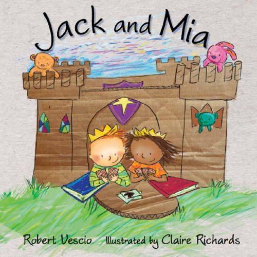 jack-and-mia-website