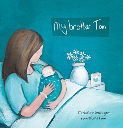 My Brother Tom BIG