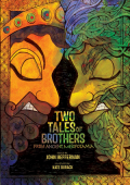 Two tales of brothers