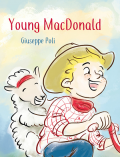YM cover