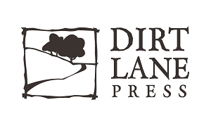 Dirt lane Press