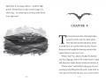 DD 1 page 2