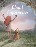 Cloud Conductor cover
