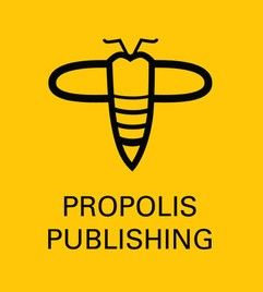 Propolis Publishing