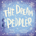 Dream Peddler image
