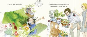 EMILY's Green Garden web 2