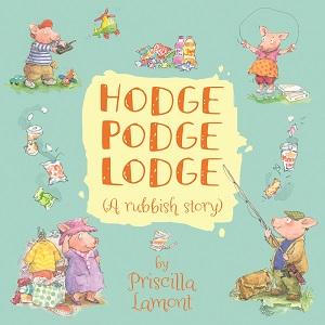 Hodge Podge Lodge web cover
