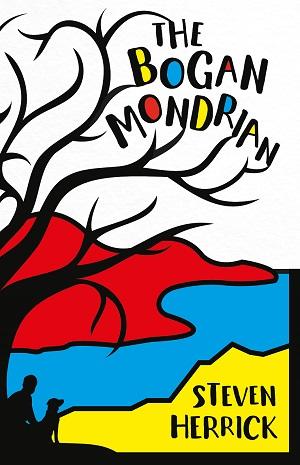 Bogan Mondrian 2