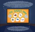 Daddy Shop 2