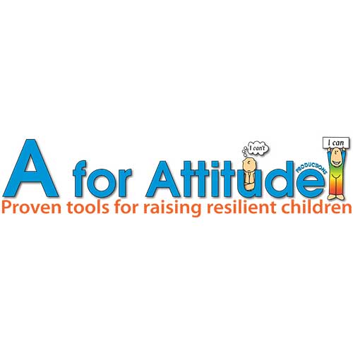 A for Attitude Productions