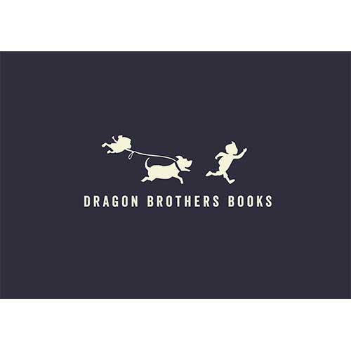 Dragon Brothers Books