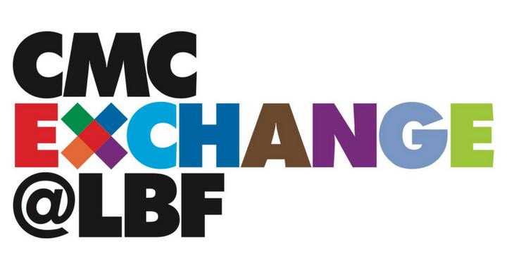 CMC Exchange