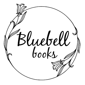Bluebell Books