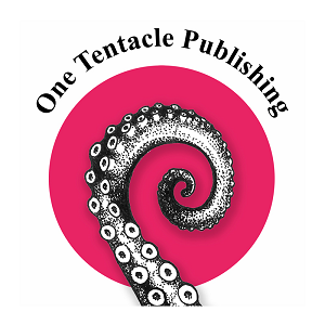 One Tentacle Publishing