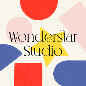 Wonderstar Studio